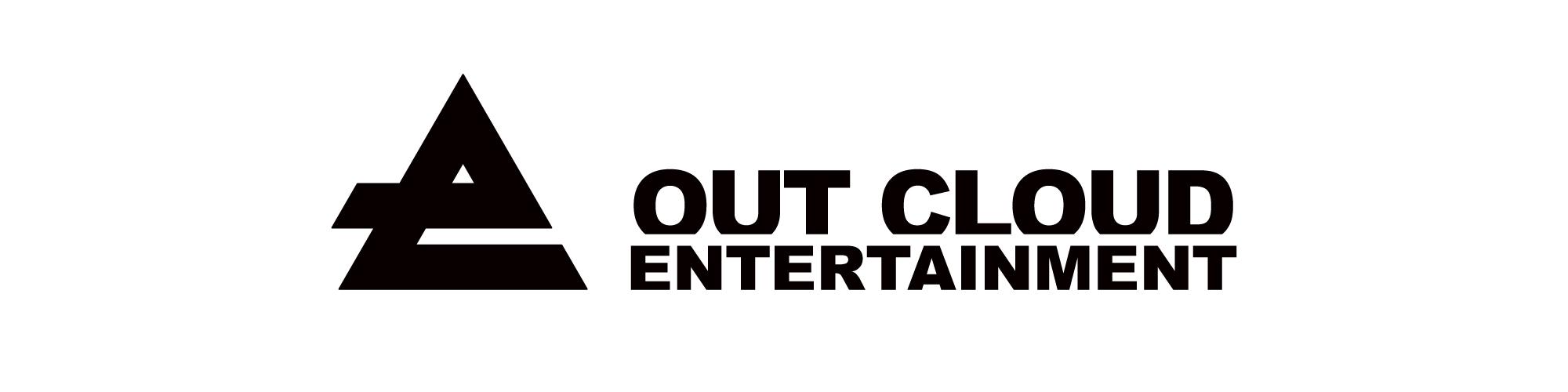 OUT CLOUD ENTERTAINMENT V.I.